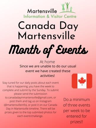 https://martensvillemessenger.ca/wp-content/uploads/2020/06/Month-of-Events-Poster.jpg
