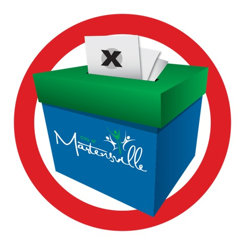 https://martensvillemessenger.ca/wp-content/uploads/2020/09/Election-Box-Image.jpg