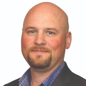 https://martensvillemessenger.ca/wp-content/uploads/2020/09/Trevor-Hanley.jpg