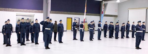 https://martensvillemessenger.ca/wp-content/uploads/2020/10/air-cadets.jpg