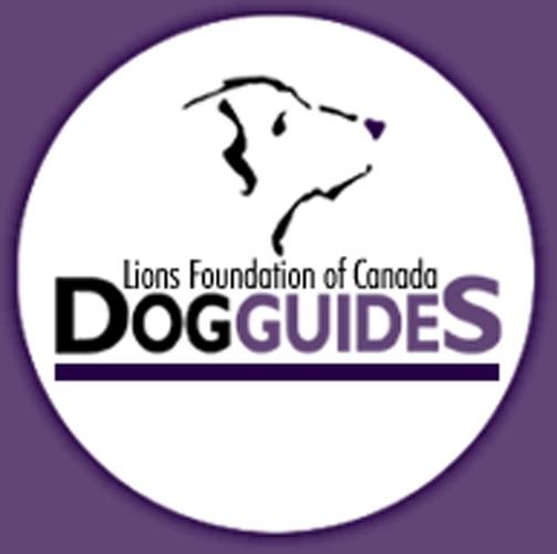 https://martensvillemessenger.ca/wp-content/uploads/2020/11/Dog-Guides.jpg