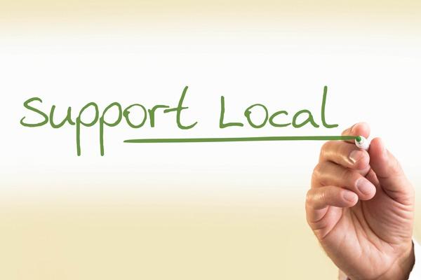 https://martensvillemessenger.ca/wp-content/uploads/2020/11/support-local.jpg