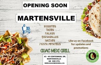 https://martensvillemessenger.ca/wp-content/uploads/2021/01/guac-mexi-grill.jpg