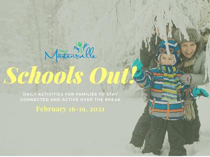 https://martensvillemessenger.ca/wp-content/uploads/2021/01/schools-out.jpg
