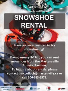 https://martensvillemessenger.ca/wp-content/uploads/2021/01/snowshoe-rental.jpg