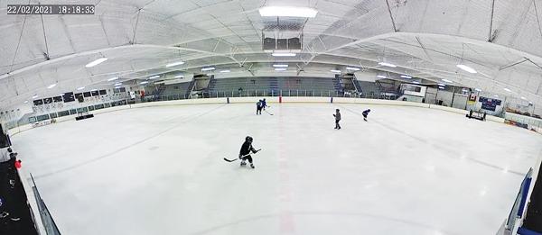 https://martensvillemessenger.ca/wp-content/uploads/2021/02/Martensville-Arena-Live-Stream.jpg