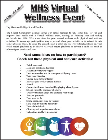 https://martensvillemessenger.ca/wp-content/uploads/2021/02/Virtual-Wellness-Event.jpg